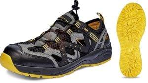 tomiscz.cz_Víme, jaké boty do roboty jsou vhodné právě pro vaši profesi_03_sandály henford