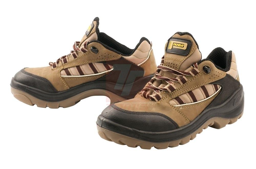 Víme, jaké boty do roboty jsou vhodné právě pro vaši profesi