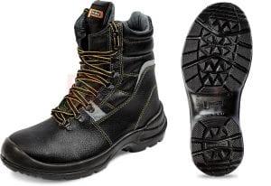 tomiscz.cz_Víme, jaké boty do roboty jsou vhodné právě pro vaši profesi_05_kotnikova strong professional