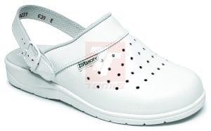 tomiscz.cz_Víme, jaké boty do roboty jsou vhodné právě pro vaši profesi_08_zdravotní tipa