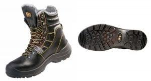 tomiscz.cz_Víme, jaké boty do roboty jsou vhodné právě pro vaši profesi_11_zimni strong professional