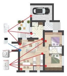 topsecurity.cz_Bezpečí vašeho domu s chytrými a moderními pomocníky_03_ezs