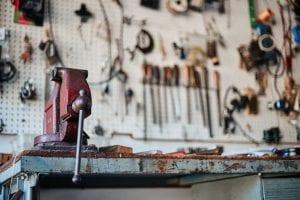 work-bench-street-wall-workshop-shop-744919-pxhere.com